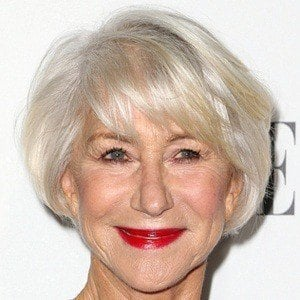 Helen Mirren 6 of 10