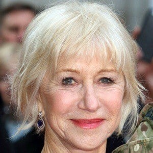 Helen Mirren 7 of 10