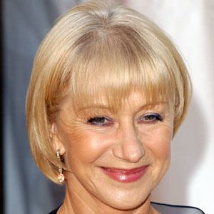 Helen Mirren 8 of 10