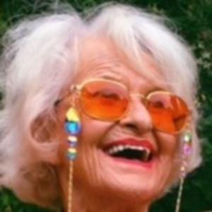 Baddiewinkle 2 of 4
