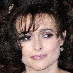 Helena Bonham Carter 2 of 10