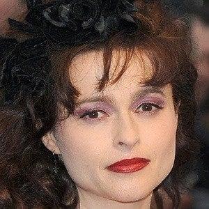 Helena Bonham Carter 3 of 10