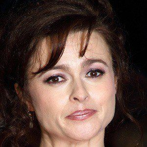 Helena Bonham Carter - Bio, Facts, Family | Famous Birthdays