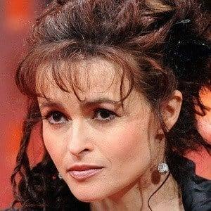 Helena Bonham Carter 5 of 10