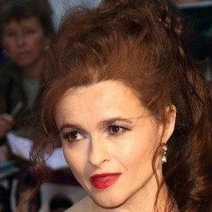 Helena Bonham Carter 6 of 10