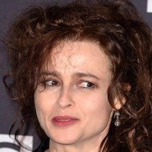 Helena Bonham Carter 7 of 10