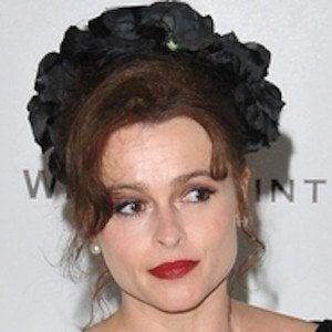 Helena Bonham Carter 8 of 10