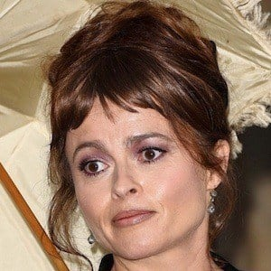 Helena Bonham Carter 9 of 10