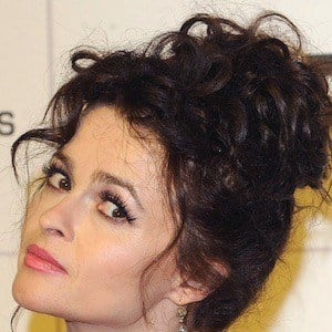 Helena Bonham Carter 10 of 10
