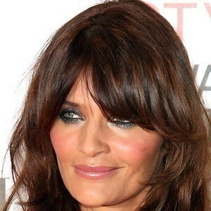 Helena Christensen 2 of 10