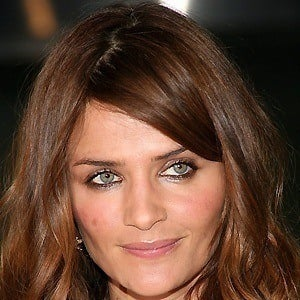 Helena Christensen 3 of 10