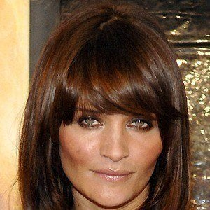 Helena Christensen 5 of 10