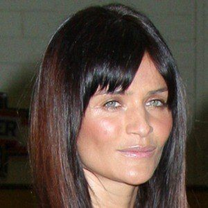 Helena Christensen 6 of 10