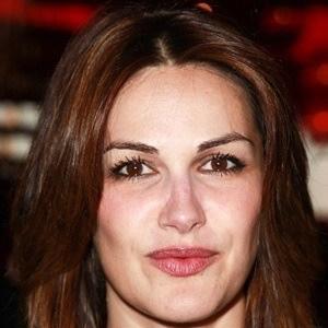 Helena Noguerra 3 of 3