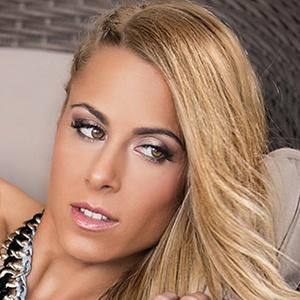Helga Stibi 3 of 10