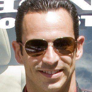 Helio Castroneves 2 of 6