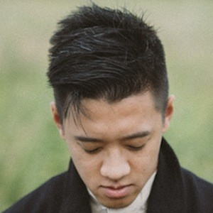 Henderson Nguyen 3 of 4
