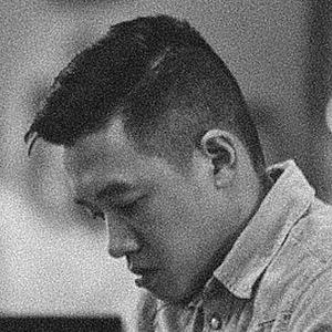 Henderson Nguyen 4 of 4