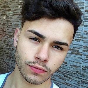 Henrique Nemes 5 of 6