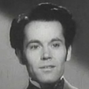 Henry Fonda 2 of 7