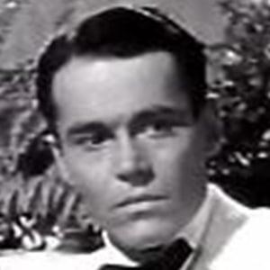 Henry Fonda 3 of 7
