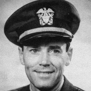 Henry Fonda 4 of 7
