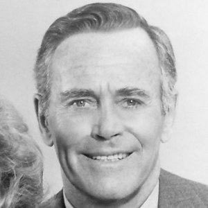 Henry Fonda 5 of 7