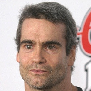 Henry Rollins 7 of 7