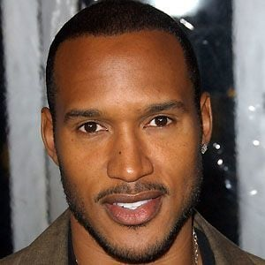 henry simmons agents of shieldhenry simmons height, henry simmons bones, henry simmons instagram, henry simmons height and weight, henry simmons muscle, henry simmons twitter, henry simmons, henry simmons wife, henry simmons agents of shield, henry simmons wiki, henry simmons boris kodjoe, henry simmons net worth, henry simmons imdb, henry simmons movies and tv shows, henry simmons twin sister, henry simmons shirtless, henry simmons alzheimer scotland, henry simmons facebook, henry simmons workout, henry simmons and sophina brown