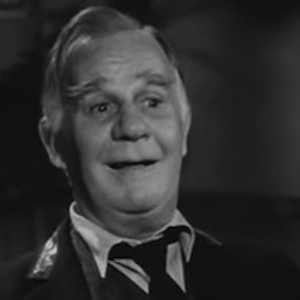 Henry Travers 2 of 4