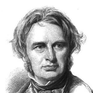 Henry Wadsworth Longfellow 4 of 4