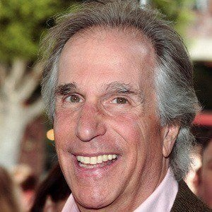 Henry Winkler 5 of 6