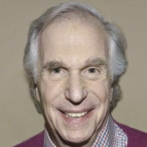 Henry Winkler 8 of 10