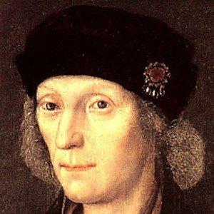Henry VII 3 of 6