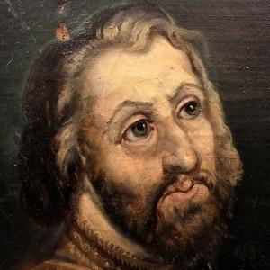 Hernando Cortes 2 of 2