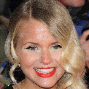 Hetti Bywater 3 of 4