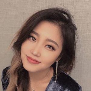 Heyoon Jeong 2 of 5