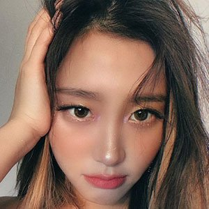 Heyoon Jeong 3 of 5