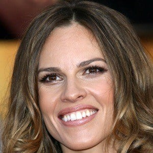 Hilary Swank 7 of 10