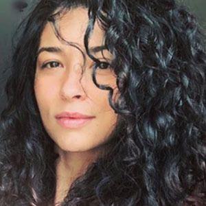 Hilda Amaral 5 of 5