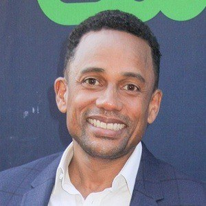 Hill Harper 10 of 10