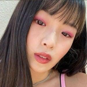 Hina Yoshihara 9 of 10