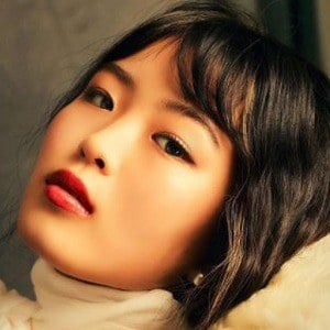 Hina Yoshihara 10 of 10
