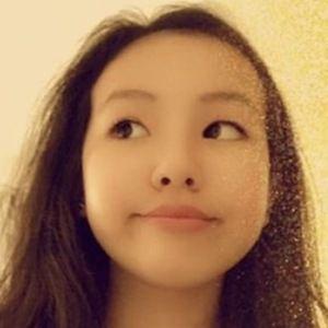 Hiu Yi Cheung 2 of 4