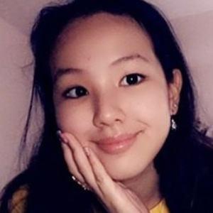 Hiu Yi Cheung 4 of 4