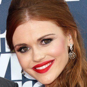 Holland Roden 2 of 10