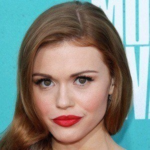 Holland Roden 4 of 10