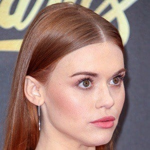 Holland Roden 8 of 10