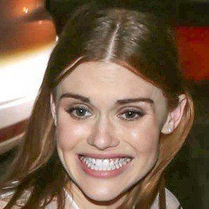 Holland Roden 9 of 10