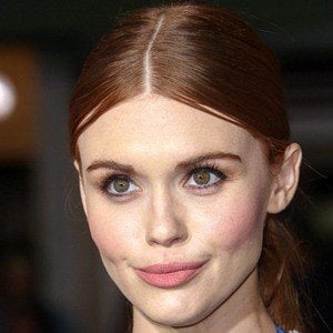 Holland Roden 10 of 10